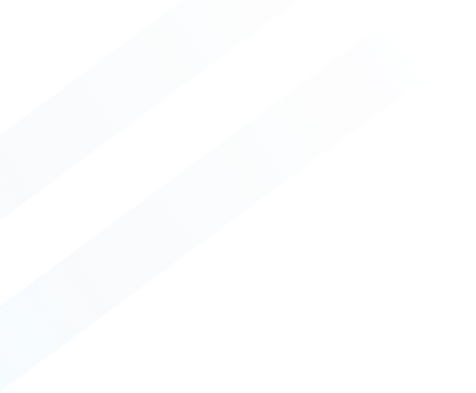 line-3-1